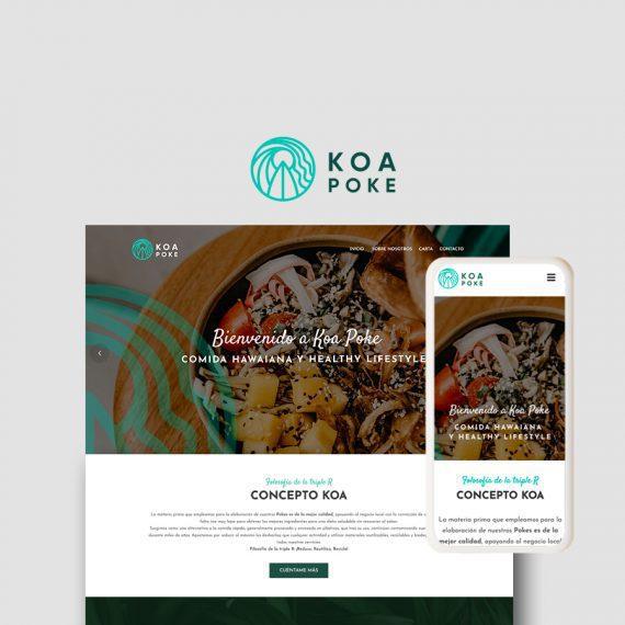 diseñowebvigo_koapoke