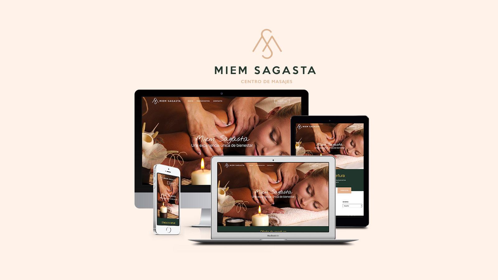 diseñowebvigo_masajes