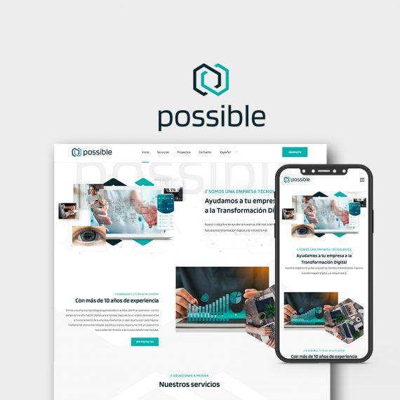 diseñowebvigo_possible