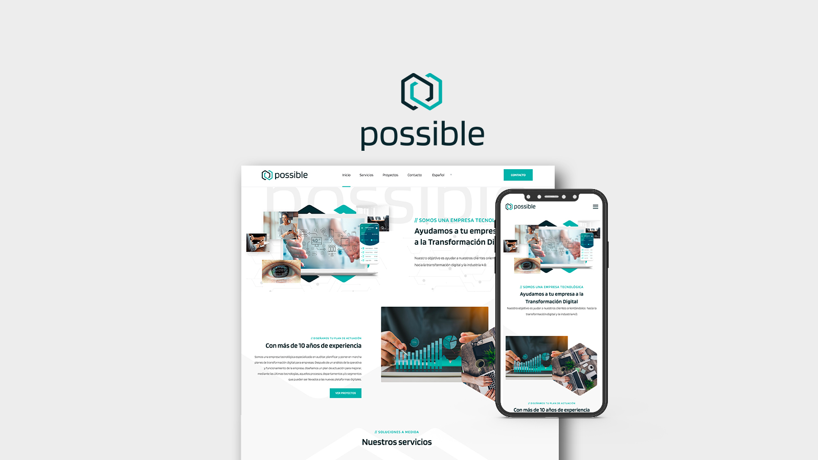diseñowebvigo_possible_disomniastudio_alibolaño