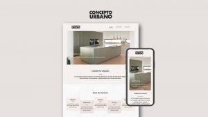 diseñowebvigo_arquitectos