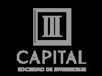 III capital