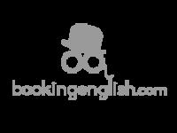 bookingenglish