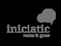 iniciatic